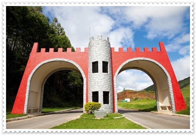 Conceição do Castelo Espírito Santo fonte: www.conceicaodocastelo.es.gov.br